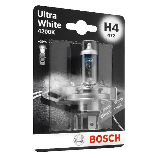 1 987 301 089 Glühlampe, Fernscheinwerfer BOSCH - Markenprodukte billig