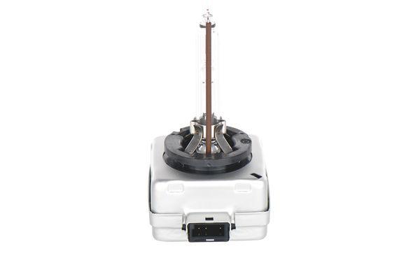 D1S35WPK32D2XENONWHITE BOSCH D1S (gasontladingslamp) 12V 35W PK32d-2 Gloeilamp, verstraler 1 987 302 909 koop goedkoop