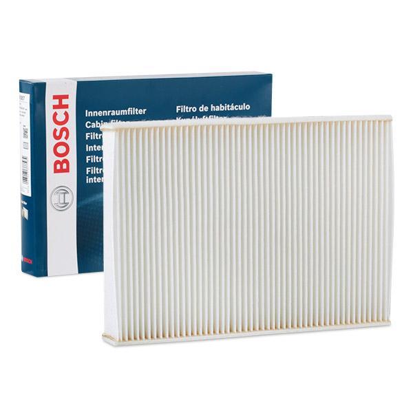 Šildymas / vėdinimas 1 987 435 057 su puikiu BOSCH kainos/kokybės santykiu