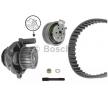 Sistem za hlajenje motorja Seat Altea XL leto 2011 1 987 946 921