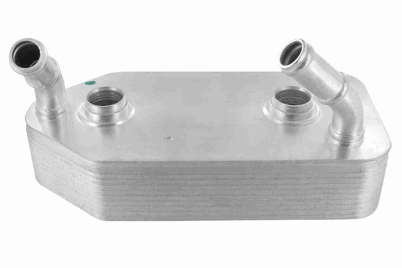 Original AUDI Getriebeölkühler V15-60-6016