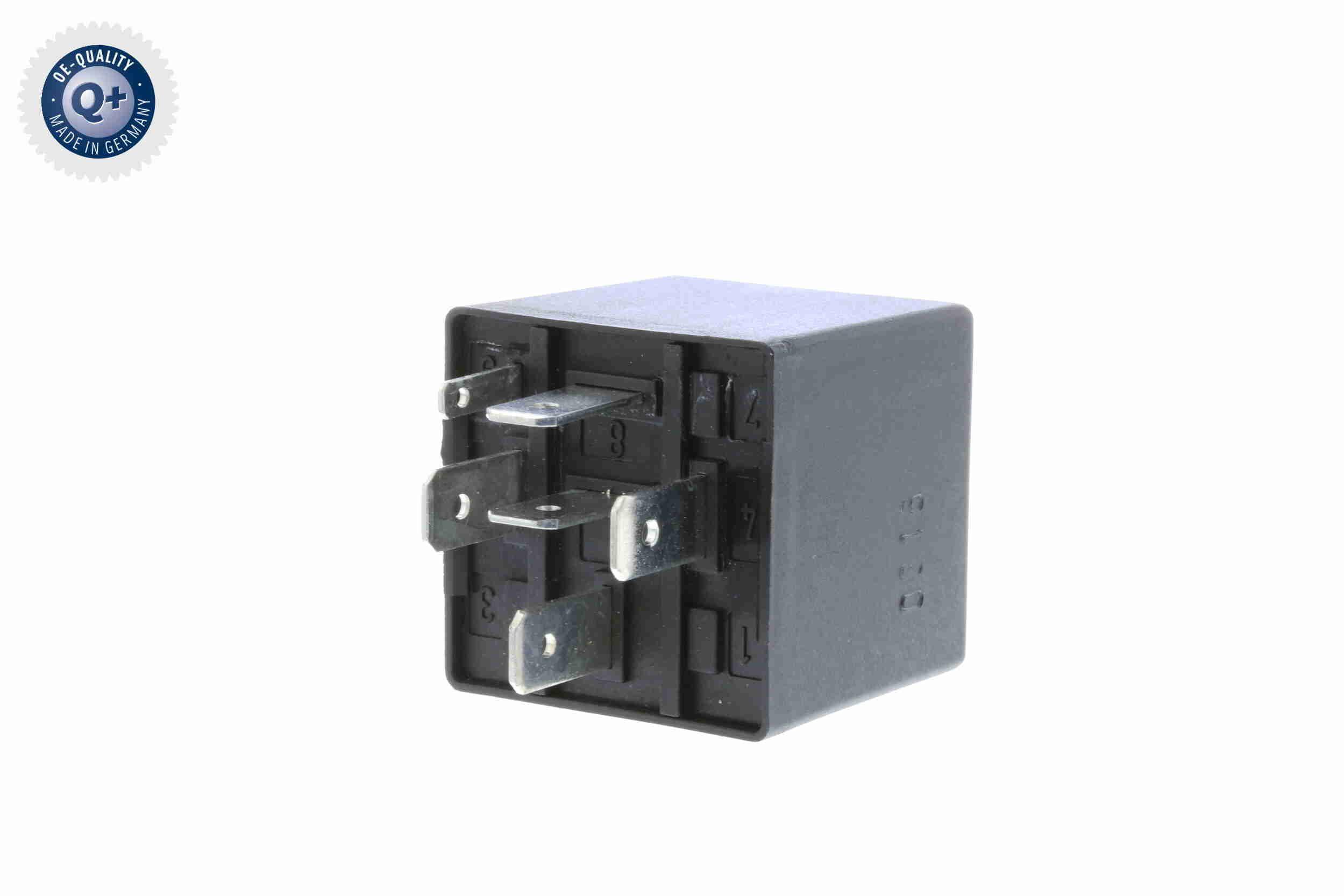 Origine Contôle, chauffage du siège VEMO V15-71-0045 ()