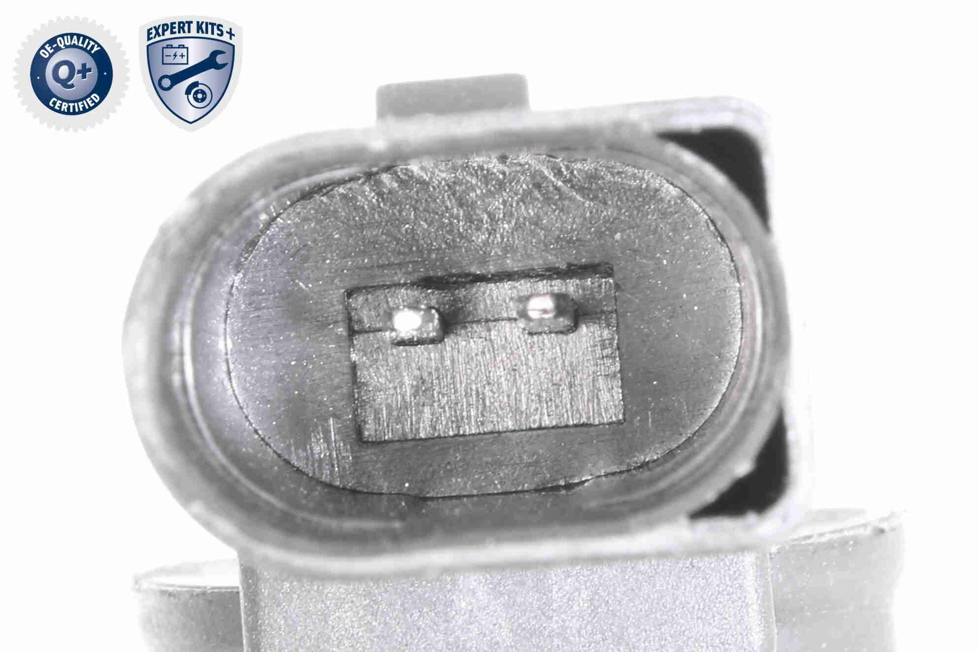 V15-77-1035 Regelventil, Kompressor VEMO - Markenprodukte billig