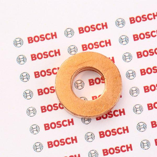 Seal Ring, nozzle holder BOSCH 1 987 972 088 Reviews