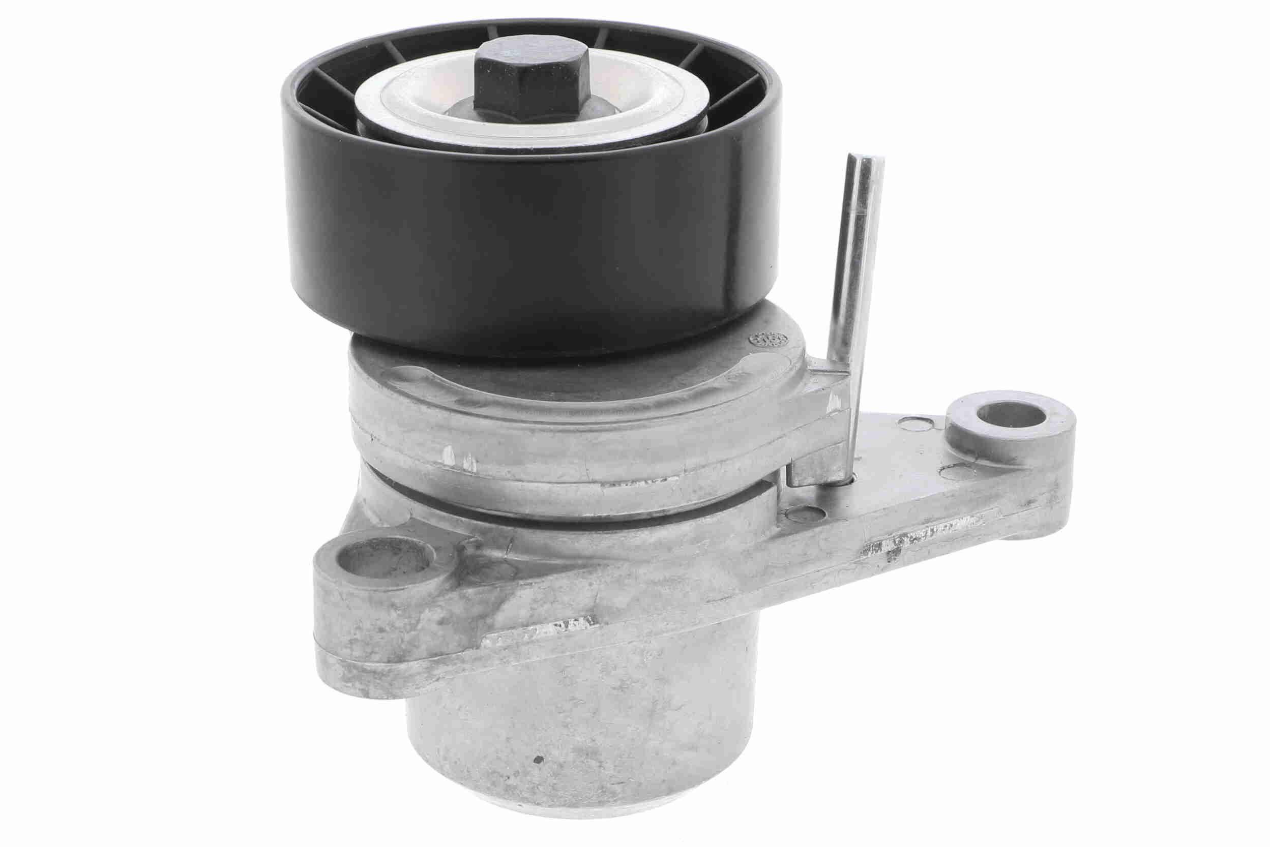 OE Original Spannarm V22-0227 VAICO