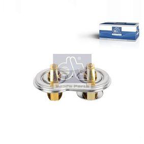 Thermostat, Kühlmittel DT 1.11405 mit 15% Rabatt kaufen