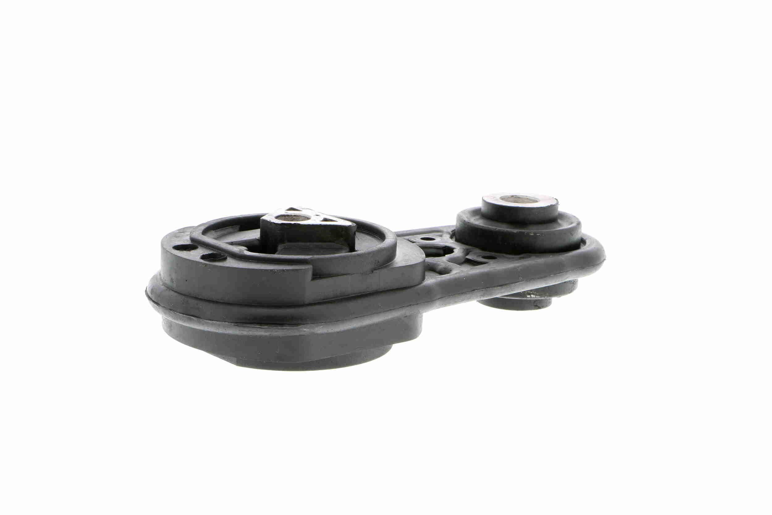 OE Original Motorlager V46-0366 VAICO
