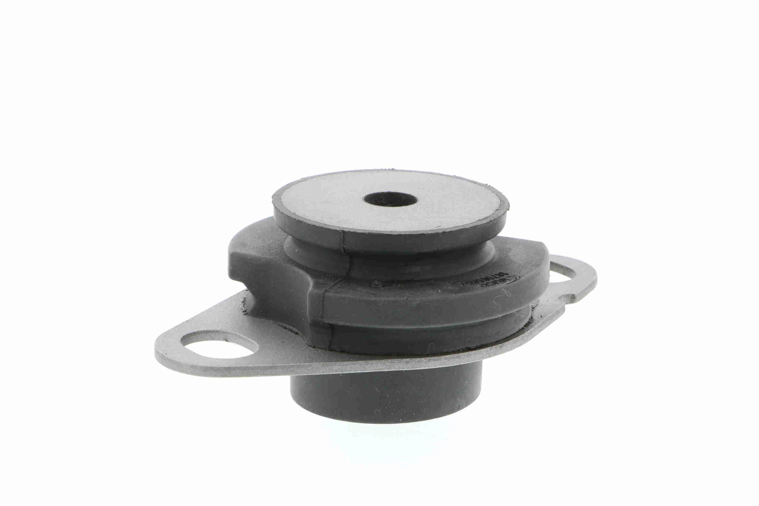 VAICO Lagerung, Schaltgetriebe V46-0367