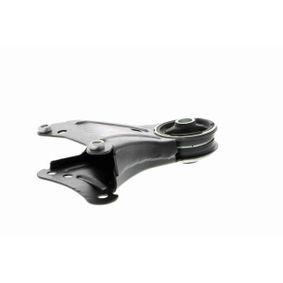 V46-0375 VAICO Original VAICO Qualität, hinten Lagerung, Motor V46-0375 günstig kaufen