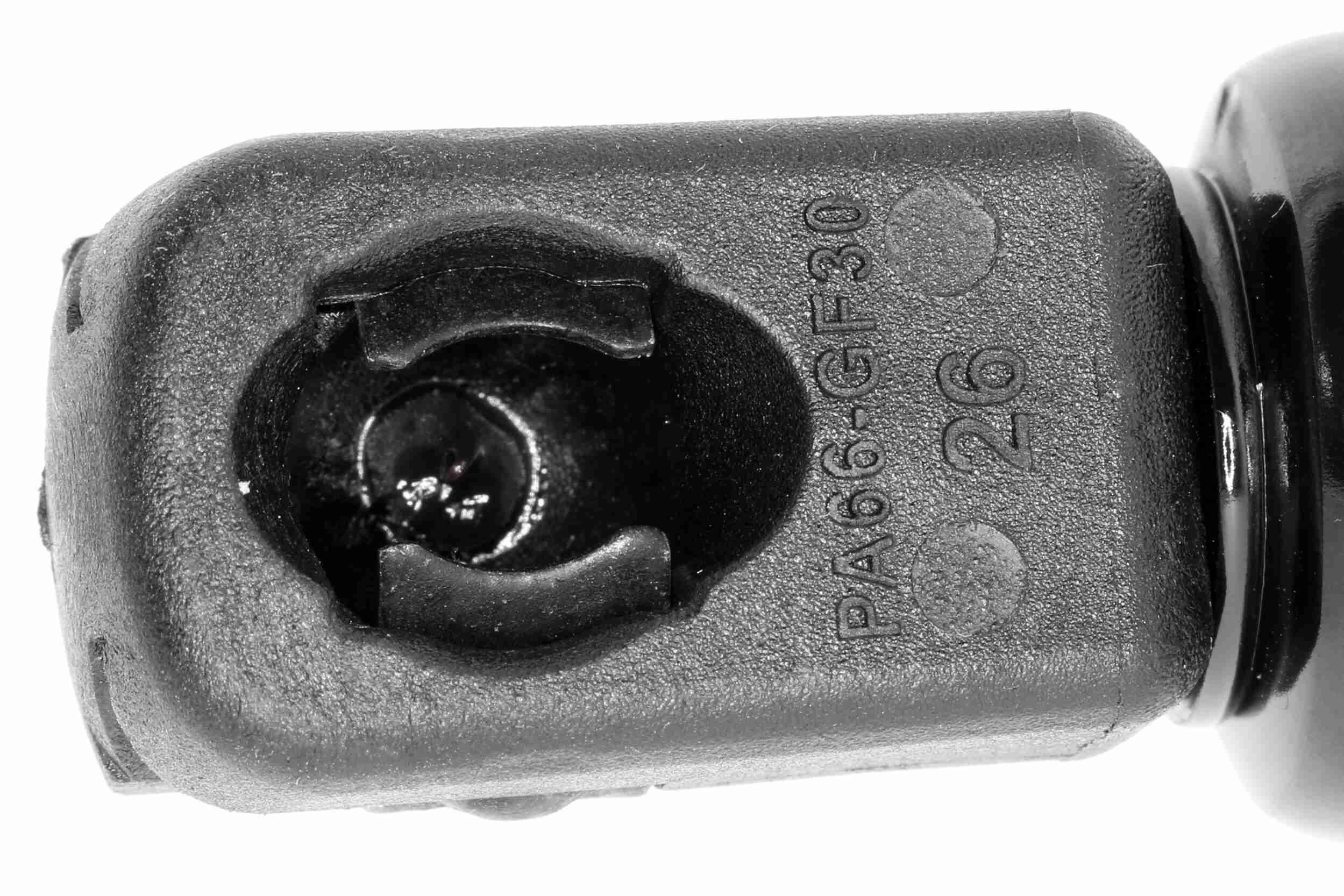 V46-0403 Gasdruckdämpfer VAICO Erfahrung