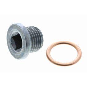 V460422 Verschlussschraube, Ölwanne VAICO V46-0422 - Große Auswahl - stark reduziert