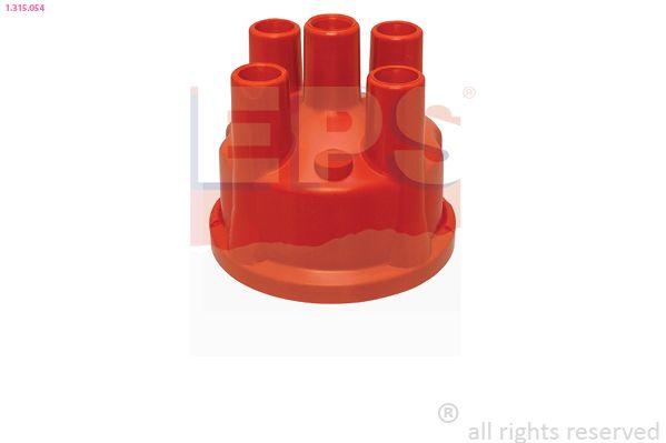 EPS: Original Verteilerkappe 1.315.054 (Made in Italy - OE Equivalent)