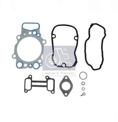 Buy DT Gasket Set, cylinder head 1.34101 truck