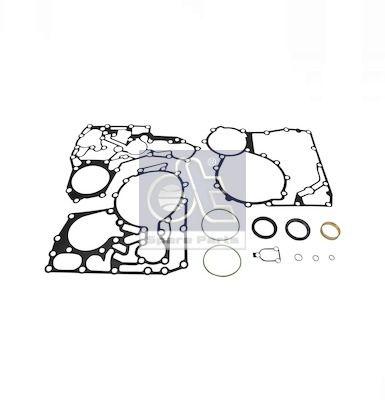 LKW Reparatursatz, Retarder DT 1.35086 kaufen