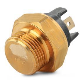V159919561 Temperaturschalter, Kühlerlüfter VEMO V15-99-1956-1 - Große Auswahl - stark reduziert