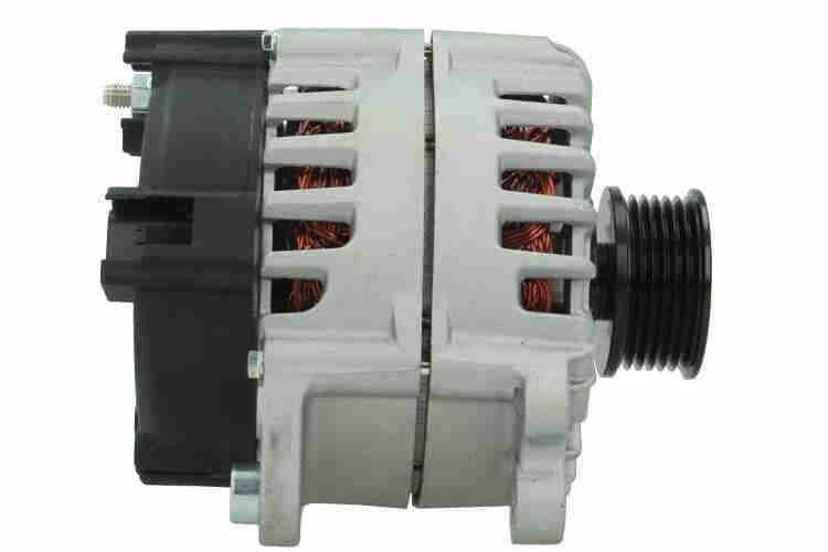 Achetez Déshydrateur de clim VEMO V22-06-0006 () à un rapport qualité-prix exceptionnel