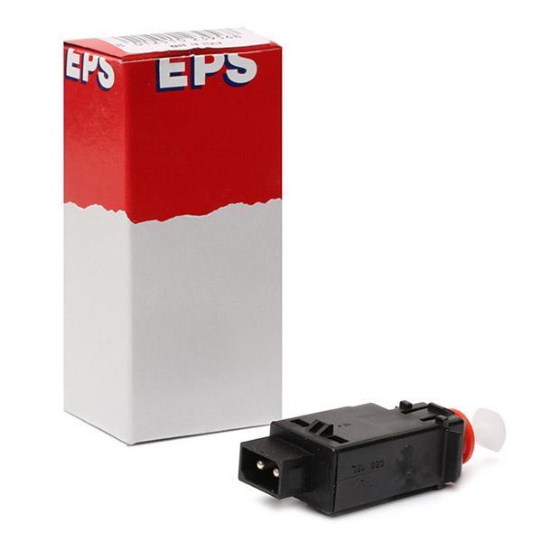 Bromsljuskontakt EPS 1.810.058 Recensioner