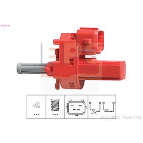 KW510140 EPS Made in Italy - OE Equivalent Schalter, Kupplungsbetätigung (GRA) 1.810.140 günstig kaufen