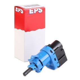 KW510245 EPS Made in Italy - OE Equivalent Bremslichtschalter 1.810.245 günstig kaufen
