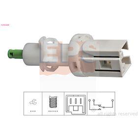 Koop en vervang Temperatuurschakelaar, koelmiddelwaarschuwingslamp EPS 1.840.091