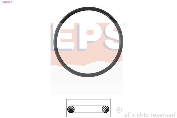 EPS: Original Kühlwasserabdichtung 1.890.527 ()