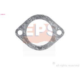 уплътнение, термостат EPS 1.890.531 купете и заменете