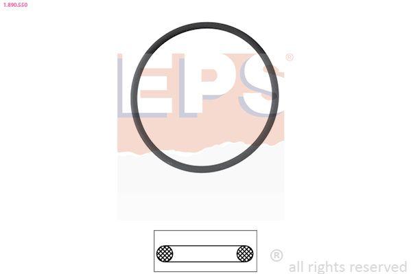 1.890.550 EPS Dichtung, Thermostat - online kaufen