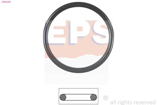 EPS: Original Kühlwasserabdichtung 1.890.590 ()