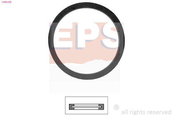 EPS: Original Kühlwasserabdichtung 1.890.595 ()