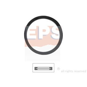 KW590605 EPS Made in Italy - OE Equivalent Dichtung, Thermostat 1.890.605 günstig kaufen
