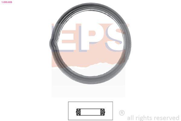 Dichtung, Thermostat EPS 1.890.608 Bewertungen