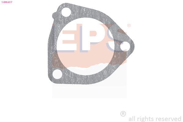 EPS: Original Kühlwasserabdichtung 1.890.617 ()
