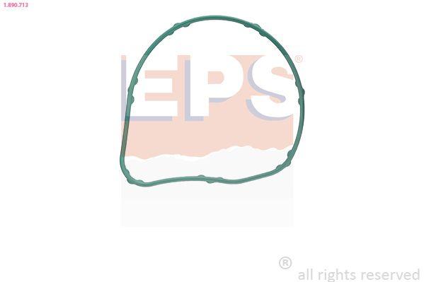 EPS: Original Dichtung Thermostat 1.890.713 ()