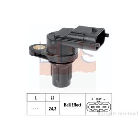 buy and replace Sensor, camshaft position EPS 1.953.361