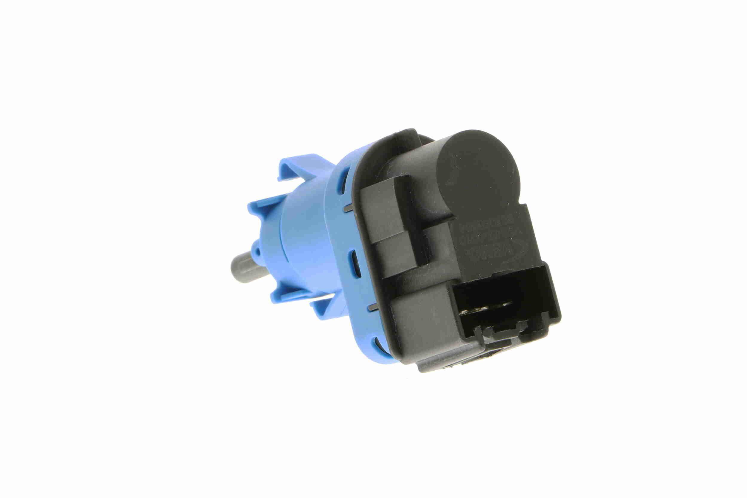 MAZDA MX 2018 Interieurteile - Original VEMO V32-73-0010