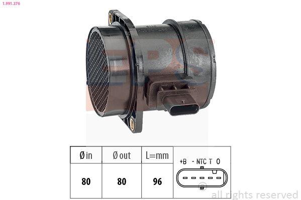 Original JAGUAR Lmm 1.991.376