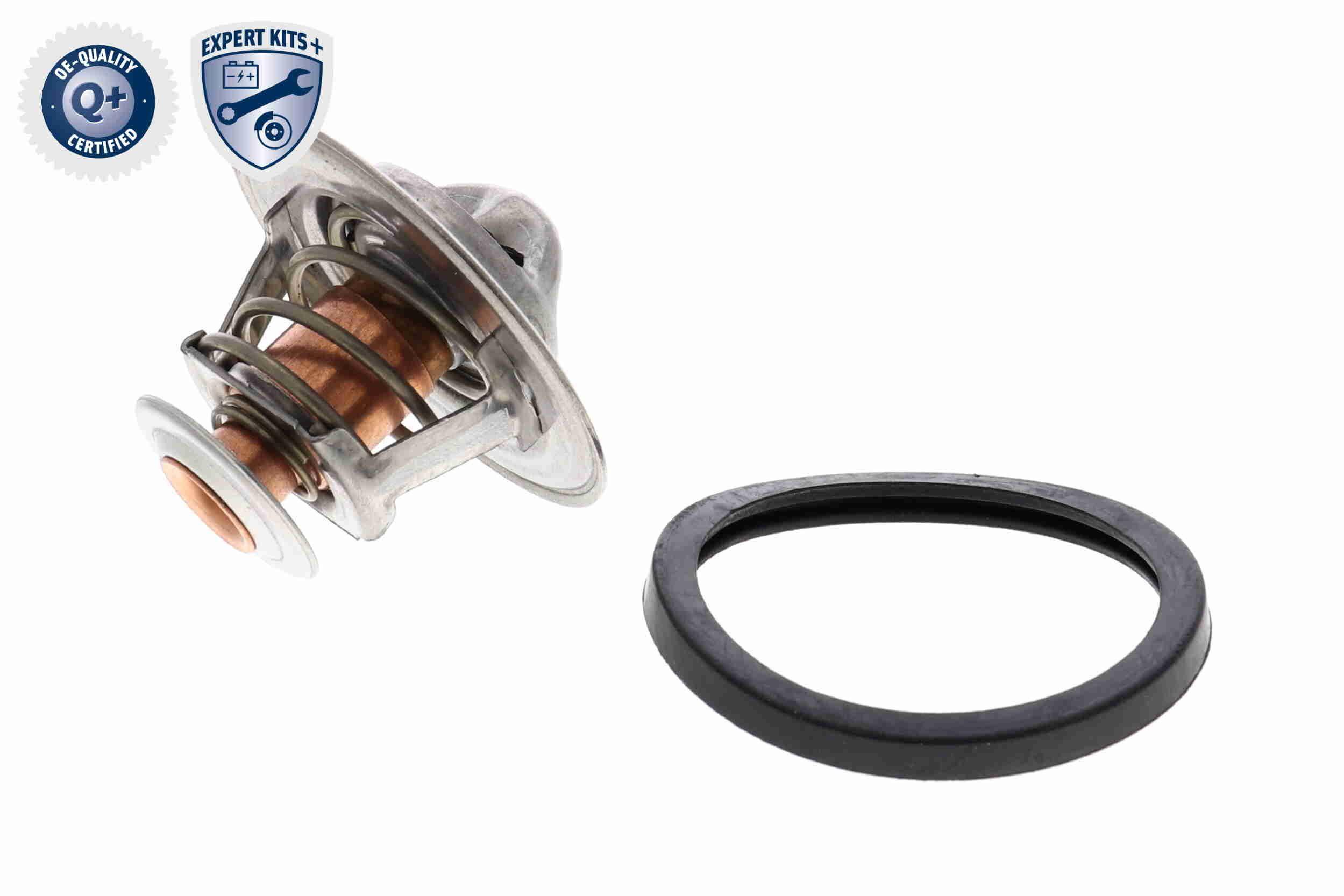 VEMO: Original Kühlwasserthermostat V40-99-0025 ()