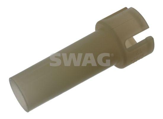 Getriebeölkühler SWAG 10 94 0235