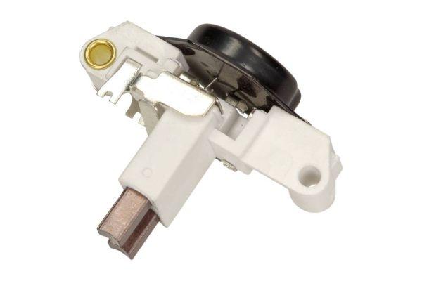 Original AUDI Regler Lichtmaschine 10-0033