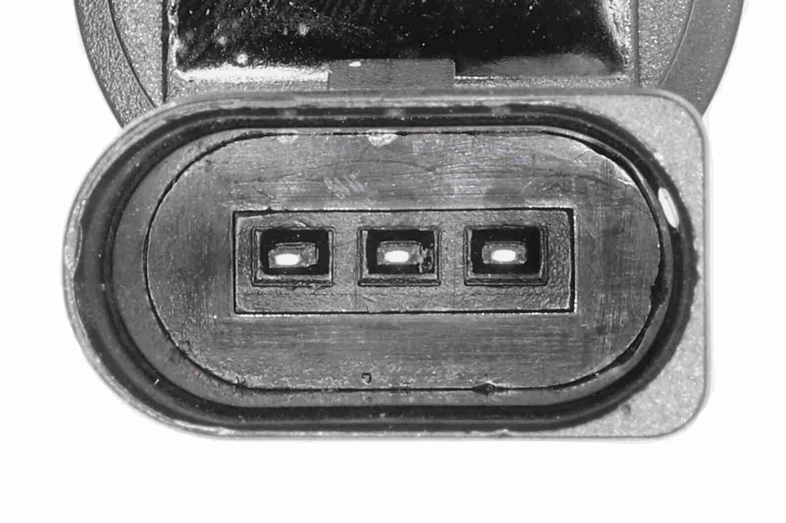 VEMO | Sensor, Einparkhilfe V10-72-0809
