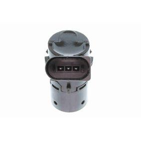 V10720815 Parksensor VEMO V10-72-0815 - Große Auswahl - stark reduziert