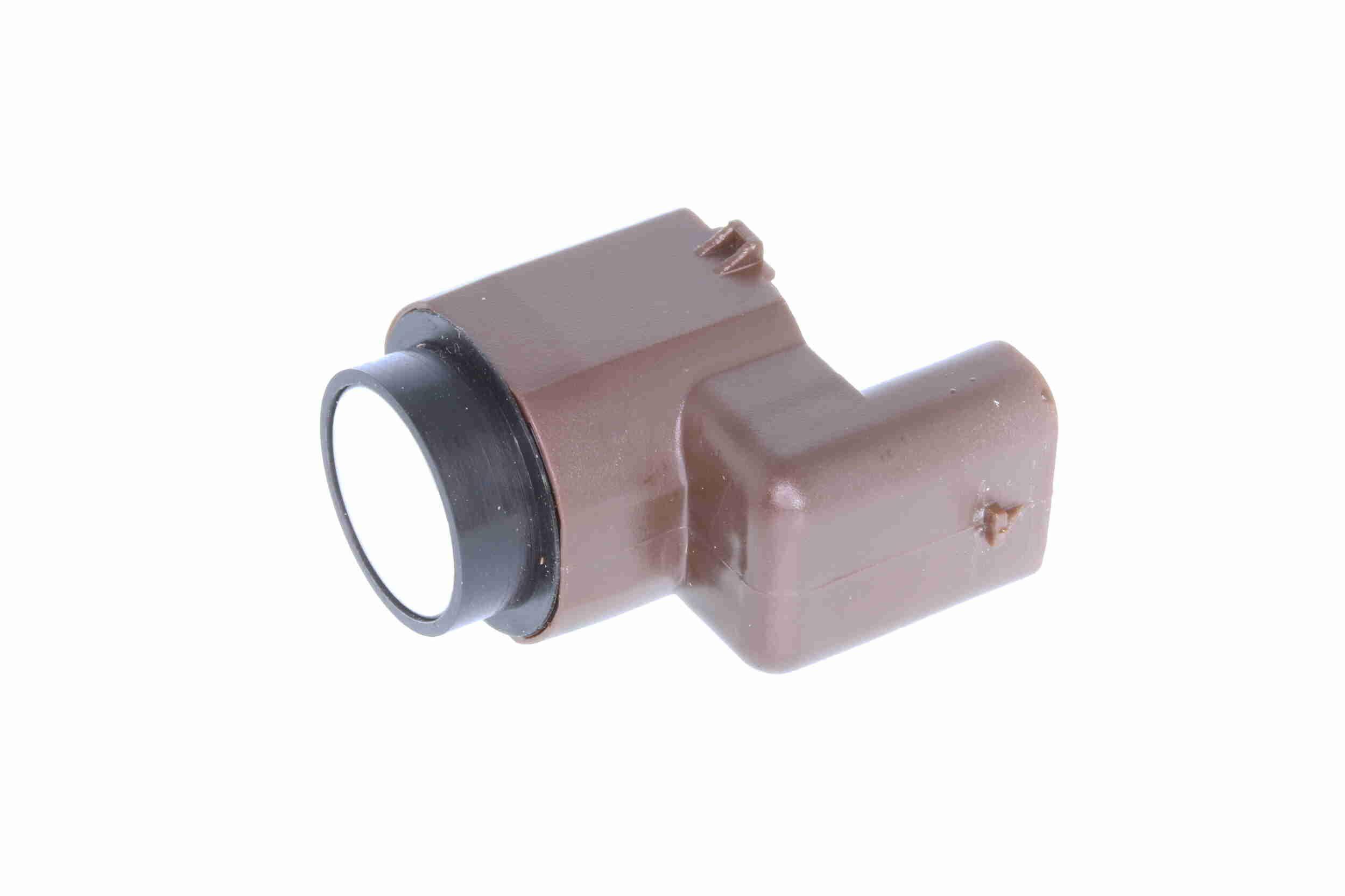V10-72-0820 VEMO Original VEMO Qualität, vorne, chrom, Ultraschallsensor Sensor, Einparkhilfe V10-72-0820 günstig kaufen