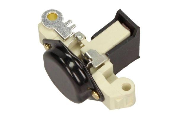 Original AUDI Lichtmaschinenregler 10-0157