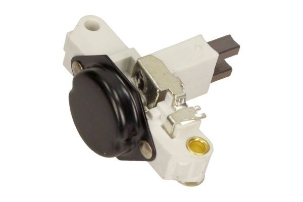 Original AUDI Lichtmaschinenregler 10-0176