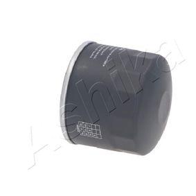 1004411 Motorölfilter ASHIKA 10-04-411 - Große Auswahl - stark reduziert