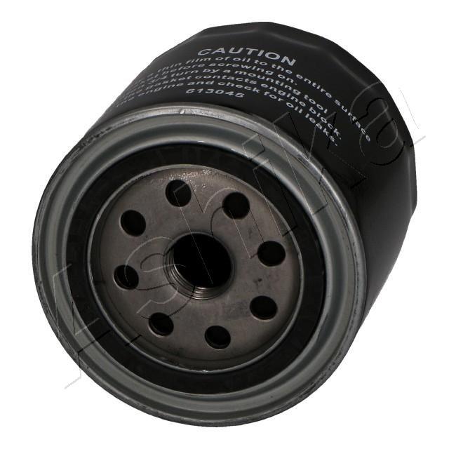 Original JEEP Motorölfilter 10-09-985