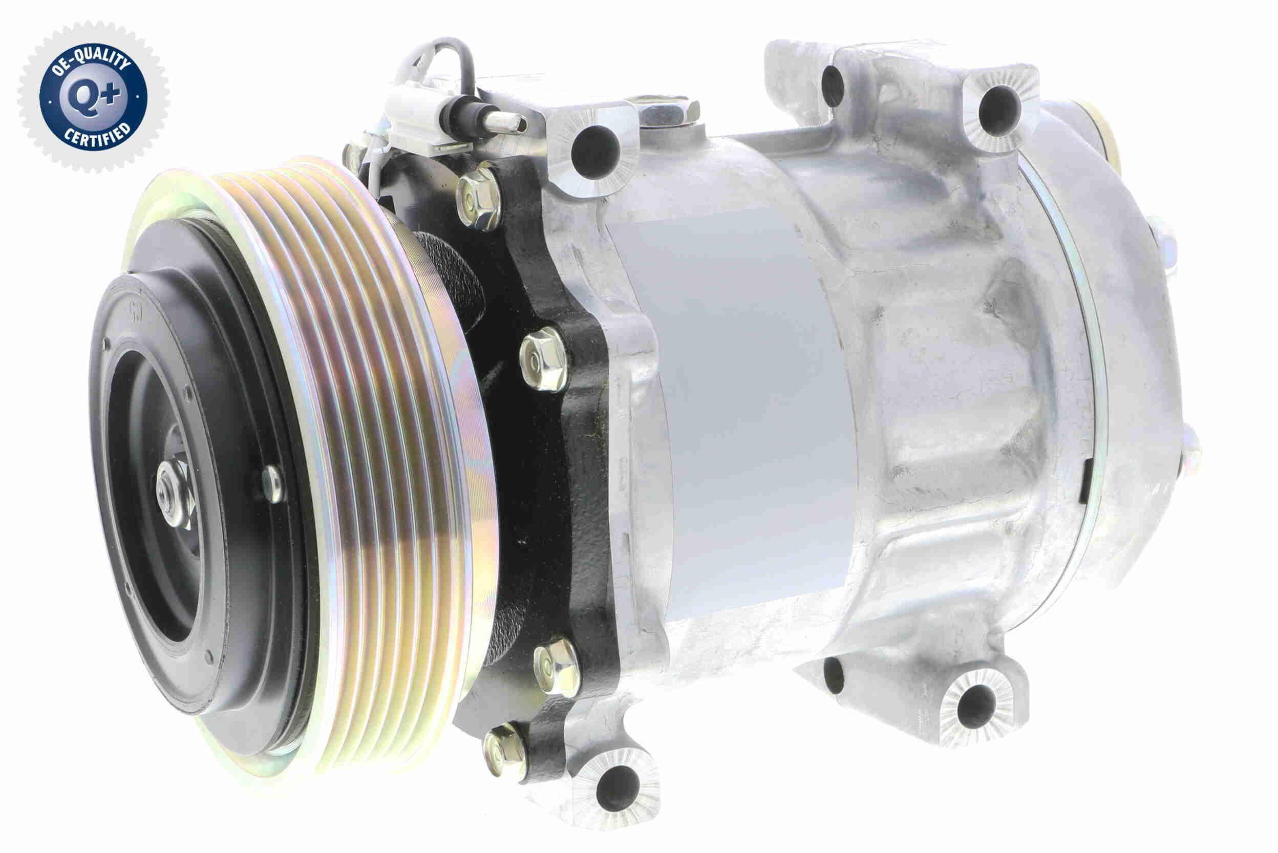 Original RENAULT Kompressor V46-15-0022