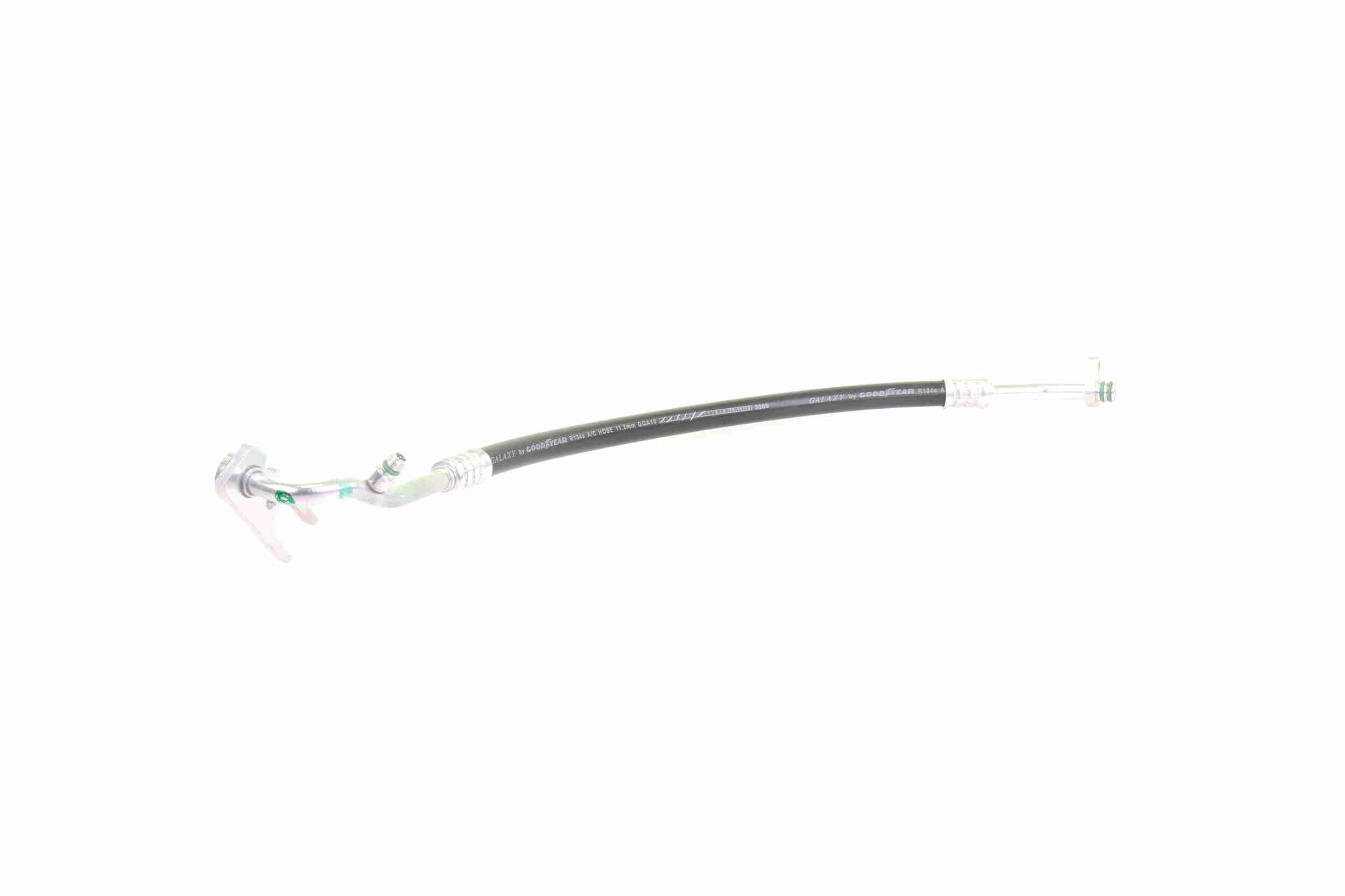Original RENAULT Klimaleitung V46-20-0003