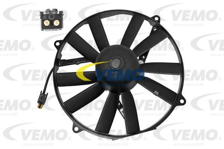Lüfter Klimaanlage Renault Scénic IV 2020 - VEMO V30-02-1606-1 ()