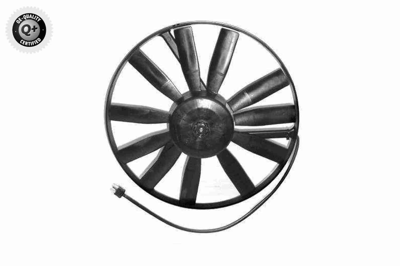 RENAULT TWIZY Lüfter Klimaanlage - Original VEMO V30-02-1607-1